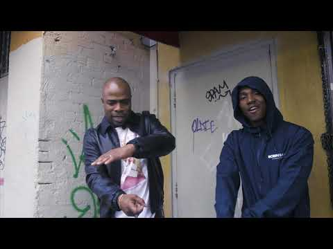BIG TWINS ft RIGZ - Infamous Minded Prod by Chup