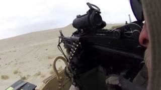 Swedish Military in Afghanistan -Never forget-