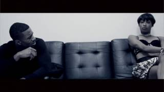 DeP  Red Light Pt  II (Official Video)