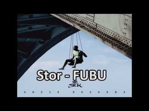 Stor - FUBU
