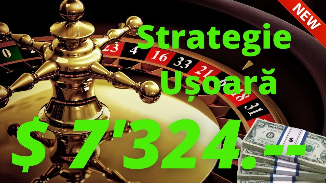 strategii pentru câștigarea bitcoin