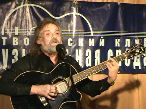 Музыкальная Среда 28.03.2012. Часть 3