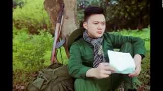 Tình thắm duyên quê- hát chèo- Lời Mai Văn Lạng- Việt chiều xuân + Đặng Ngọc ( không chuyên )