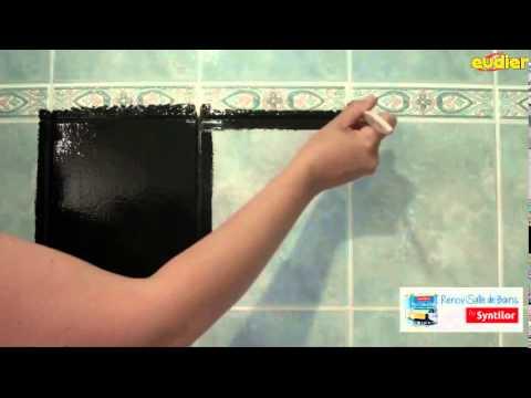 rénov'salle de bains®syntilor youtube - youtube