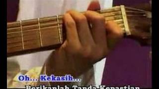 Rahmat - Rajuk