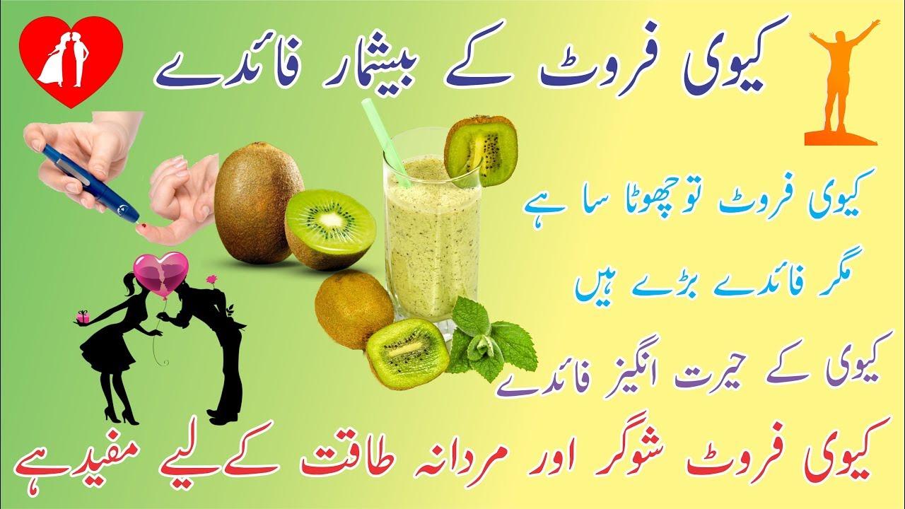 Reduce Stomach Fat Medicine