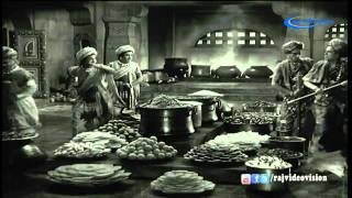 Mayabazar Full Movie Part 15