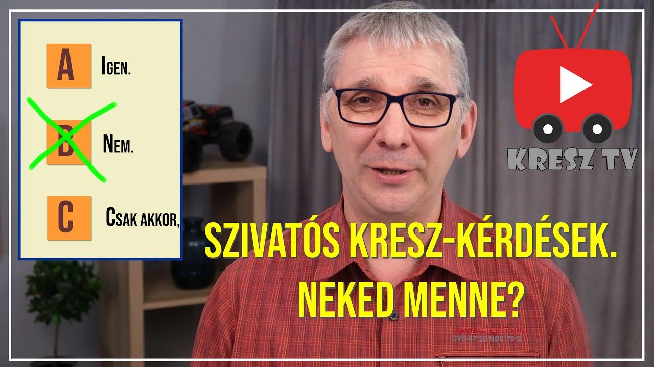 Gorodetsky szemész professzor)