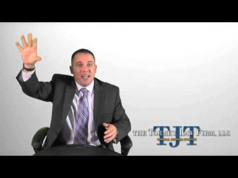 How to beat assault charges - Assault Lawyer NJ - YouTube