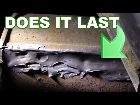how-to-patch-a-muffler-hole-(before-and-after-pics)