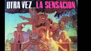 Sonora Sensacion cantan Carlos,Tito,y Vicky............Mochita.wmv