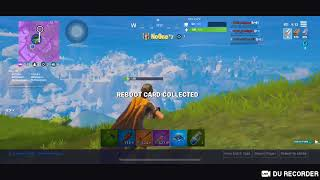 NGM MANISHYT//MORNING LIVE STREAM// WITH NEPALI PRO NGM BOTHERS //FORTNITE MOBILE PLAYER//