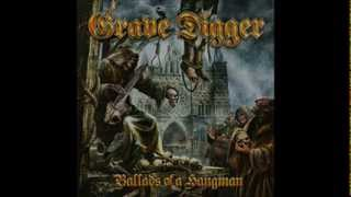 Watch Grave Digger Funeral For A Fallen Angel video
