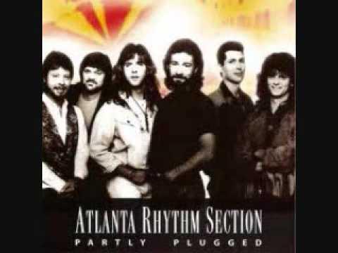Atlanta Rhythm Section- So Into You (Acoustic)