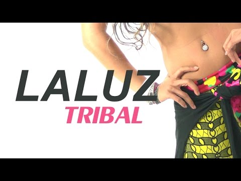 Juanes - Laluz |  Zumba® | Dance Workout For Weight Loss | Michelle Vo