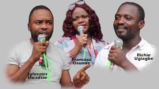 eaan election manifesto 2017 sylvester uwadiae x francess osasu osunde x richie ugiagbe evbakore