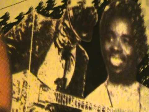 Sir Victor Uwaifo - Joromi (Original  Version)