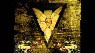 Conrad - The Priest Of Satan (THE BLACK Cover) (Ft. Fornost) (CARIB METAL HORDE '11)