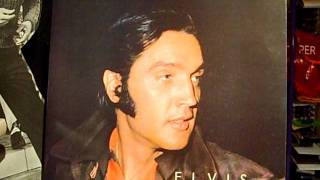 Elvis Stax Trax - There