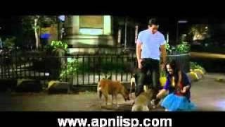 Sarphira Sa Hai Dil - Love U Mr Kalakaar [ ApniISP.Com ]