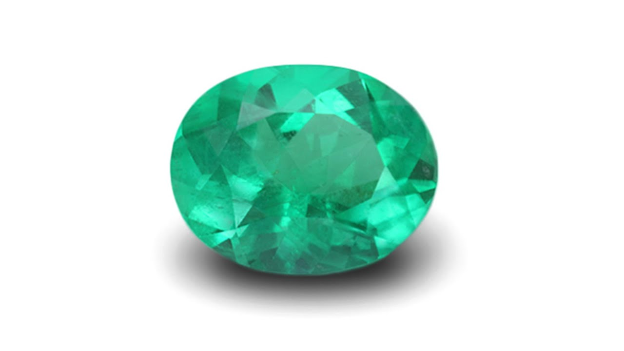 an tell if or how tips fake emerald identification to real is