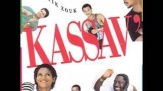Kassav