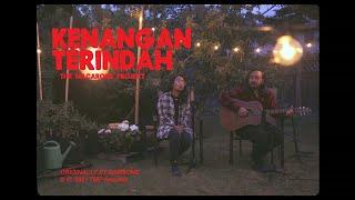 Download Kenangan Terindah - SAMSONS (Cover) by The Macarons Project