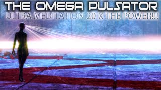 BE READY: Most Powerful LUCID DREAMING Music ( 20 X POWERFUL THETA BINAURAL BEATS) Theta Realms