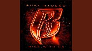 Ruff Ryders All Stars
