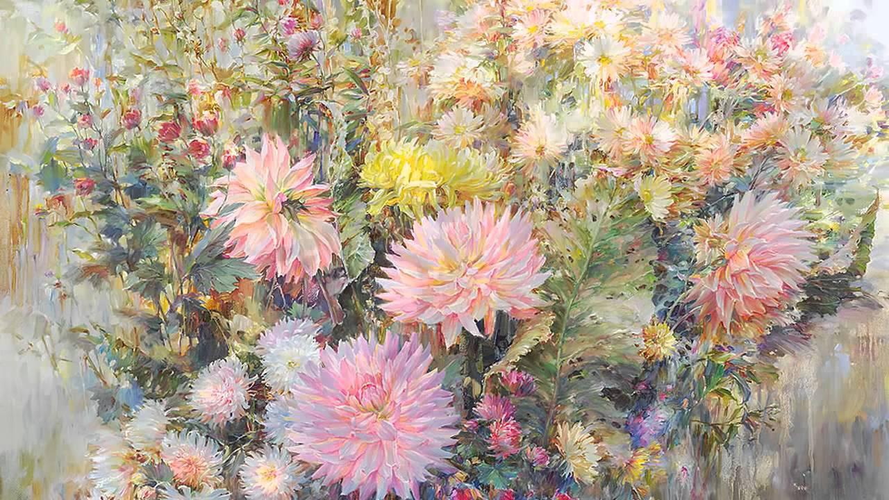 Чайковский танец цветов слушать