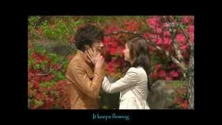 Gambar cover 49 Days OST - Tears are Falling by Shin Jae (Eng Subbed)