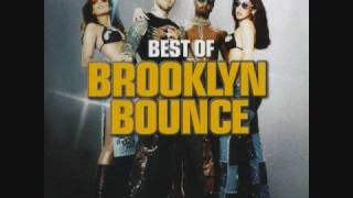 Brooklyn Bounce - Club Bizzare (Radio Edit)