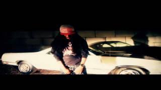 Saint Orleans - Goin Live (Official Music Video) 2013