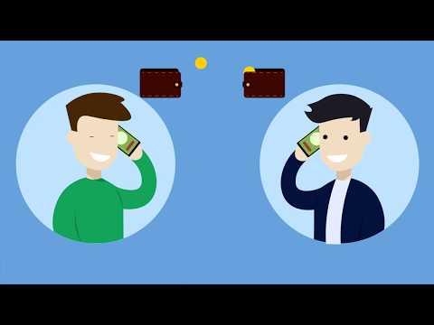 Что такое товароучетная система «Моё дело»  и как она работает?