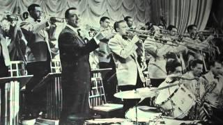 Alvino Rey-Deep In The Heart Of Texas (Bluebird 11391, 1941)