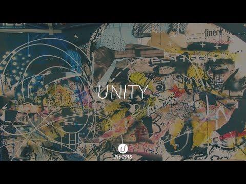 Sam Gellaitry - Waiting So Long (CRNKN Remix)