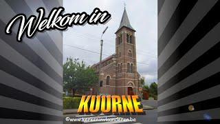 DJ Yolotanker - Welkom in Kuurne [OFFICIAL ANTHEM]
