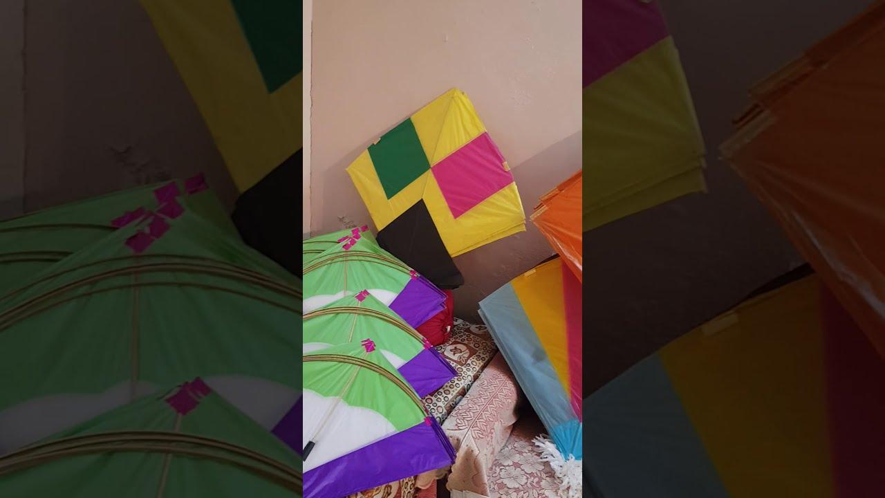 Lohri 2021 Amritsar - kite stock - lohri in punjab - YouTube