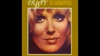Watch Dusty Springfield That Old Sweet Roll video