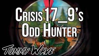 Crisis17_9
