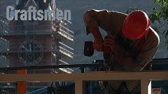 Canyon Lake Roofer - How To Find The Best Canyon Lake Roofer