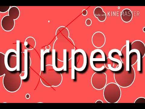 Dj Rupesh Sairaat Full Mashup By Dj RUPESH