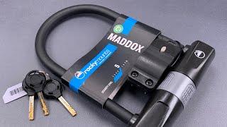 1019-rocky-mounts-maddox-bike-lock-picked
