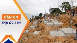 Sơn Trà đang bị phá hủy từng ngày | VTC