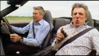 Porsche 911 Turbo Carbiolet (2008) Videos