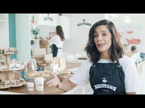 Logo Maker - Every Idea Needs A Logo 50 - Tailor Brands