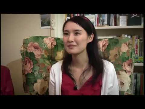 Alice Pung - What I Wrote: Growing up Asian in Australia