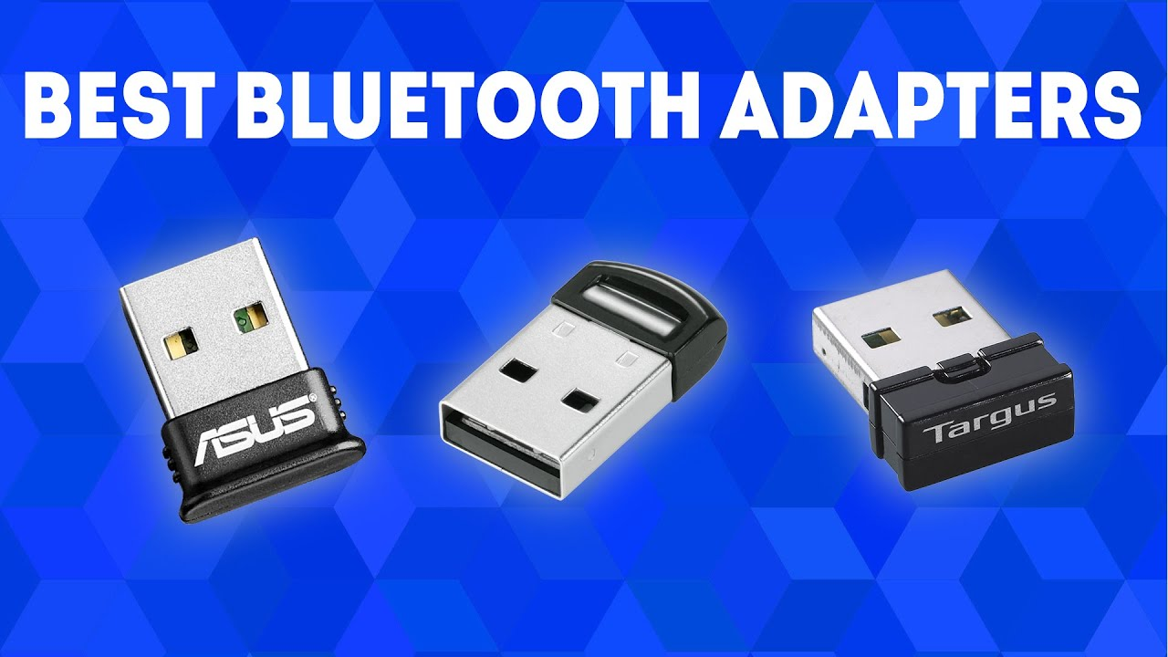 GIGAWARE BLUETOOTH USB ADAPTER WINDOWS DRIVER