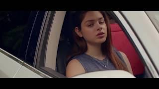 Почти друзья — Трейлер 2017 (комедия)