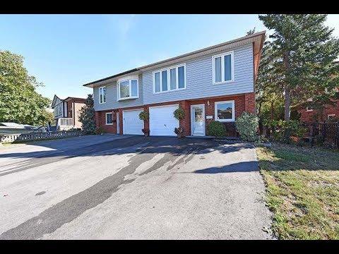 169 Harold St, Brampton (Joga Reehal Royal Canadian Realty Brokerage)